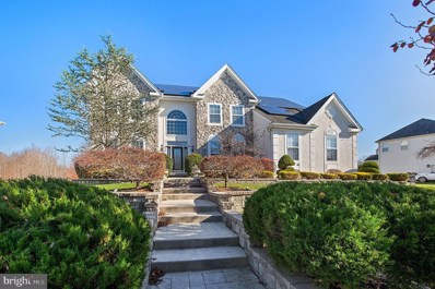 34 Rolling Glen Court, Mount Laurel, NJ 08054 - #: NJBL385644