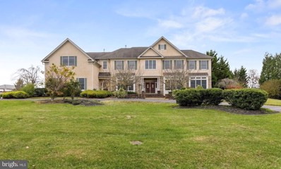 352 Salem Road, Moorestown, NJ 08057 - #: NJBL385708
