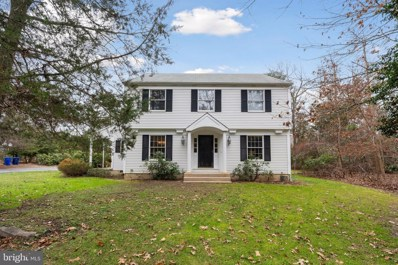3 Chipping Woods Court, Medford, NJ 08055 - #: NJBL385846
