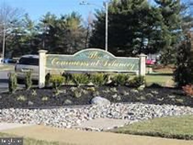 336-B  Delancey Place UNIT B, Mount Laurel, NJ 08054 - #: NJBL385852