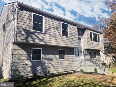 14 Center Street, Delran, NJ 08075 - MLS#: NJBL385890