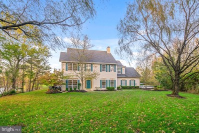 48 Grand Banks Circle, Marlton, NJ 08053 - #: NJBL386112