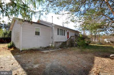 300 Ridge Road, Browns Mills, NJ 08015 - #: NJBL386944
