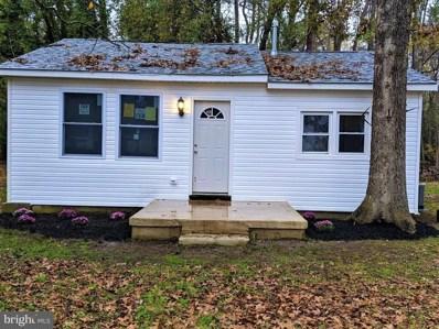 901 Brynwood S, Browns Mills, NJ 08015 - #: NJBL386966