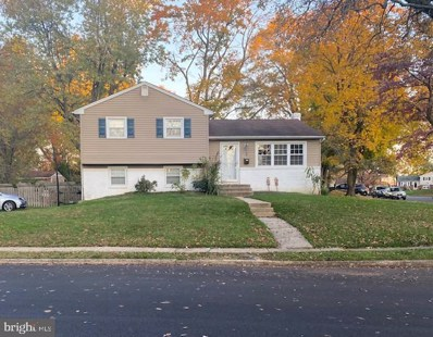 2 Sussex Road, Mount Holly, NJ 08060 - #: NJBL387064
