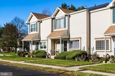 502 Stillhouse Lane, Marlton, NJ 08053 - #: NJBL387098