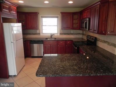 22 Ember Lane, Willingboro, NJ 08046 - MLS#: NJBL387130