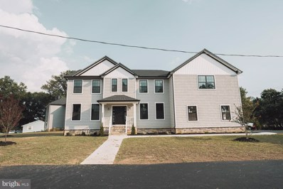 2390 Church Road, Cinnaminson, NJ 08077 - #: NJBL387174