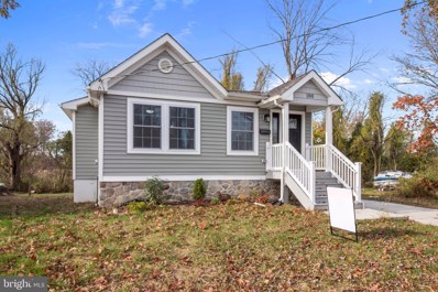 100 Grant Avenue, Moorestown, NJ 08057 - #: NJBL387238