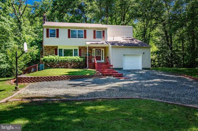 12 Paducah Road, Eastampton, NJ 08060 - #: NJBL387352