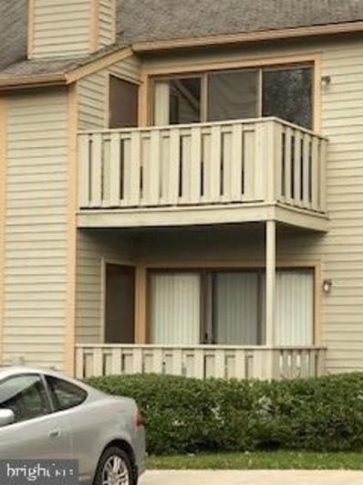 902 Woodhollow Drive, Marlton, NJ 08053 - MLS#: NJBL387418