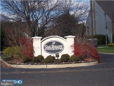 69 Bridgewater Drive, Marlton, NJ 08053 - #: NJBL387426