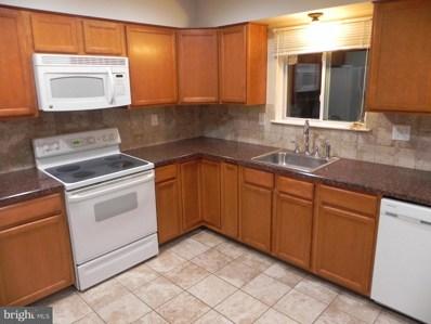 112 Juniper Avenue, Browns Mills, NJ 08015 - #: NJBL387638
