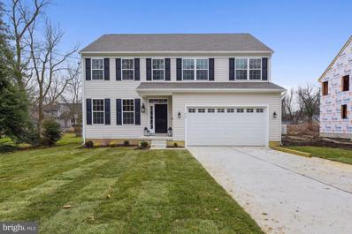 416 Parker Avenue, Moorestown, NJ 08057 - #: NJBL387676