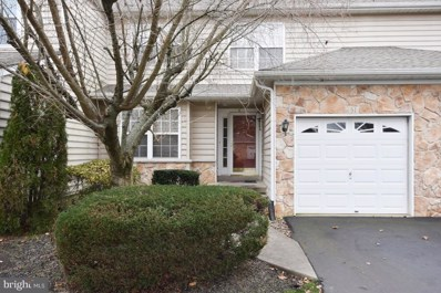 51 Hogan Way, Moorestown, NJ 08057 - #: NJBL387744