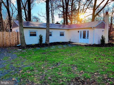 20 Moore Road, Tabernacle, NJ 08088 - #: NJBL387838