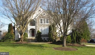 54 Emerson Drive, Cinnaminson, NJ 08077 - #: NJBL388188
