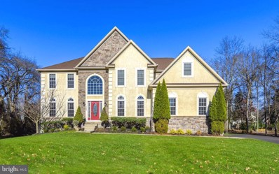 126 Elbo Lane, Mount Laurel, NJ 08054 - #: NJBL388270
