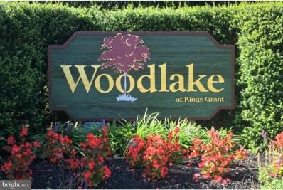 131 Woodlake Drive, Marlton, NJ 08053 - #: NJBL388316