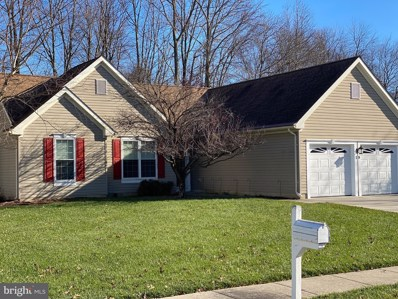 19 Silver Lane, Burlington Township, NJ 08016 - #: NJBL388526