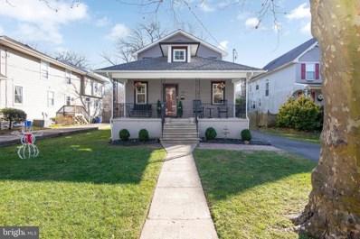 108 Winthrop Avenue, Moorestown, NJ 08057 - #: NJBL388764