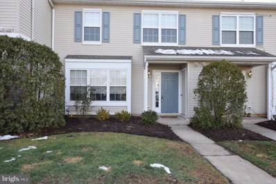 2602 Stokes Road, Mount Laurel, NJ 08054 - #: NJBL388766