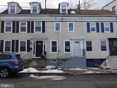 406 Prince Street, Bordentown, NJ 08505 - #: NJBL388842