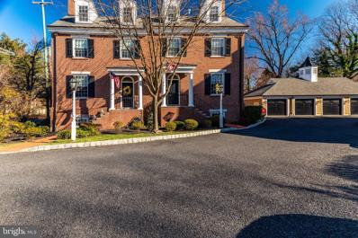 14 E Third Street UNIT B, Moorestown, NJ 08057 - #: NJBL388872