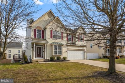34 Inverness Drive, Delran, NJ 08075 - #: NJBL389188