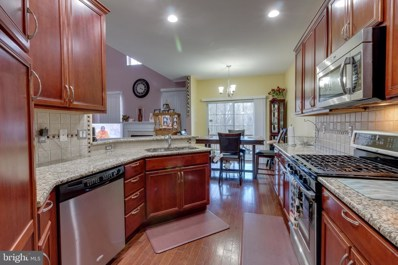 32 Kingswood Court, Mount Holly, NJ 08060 - #: NJBL389214