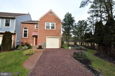 27 Majestic Way, Marlton, NJ 08053 - #: NJBL389304