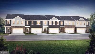 100 Morley Boulevard, Medford, NJ 08055 - #: NJBL389318