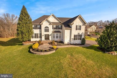 30 Rolling Glen Court, Mount Laurel, NJ 08054 - #: NJBL389344