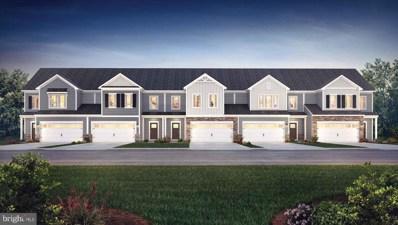 100 Roberta Way, Medford, NJ 08055 - #: NJBL389498