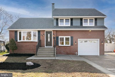268 S Fellowship Road, Maple Shade, NJ 08052 - #: NJBL389606