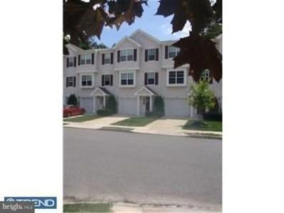 455 Dorchester Drive, Delran, NJ 08075 - #: NJBL389652