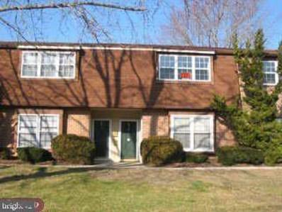 86 Eaves Mill Road, Medford, NJ 08055 - #: NJBL389928