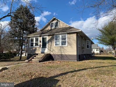 405 W Main Street, Maple Shade, NJ 08052 - #: NJBL390090