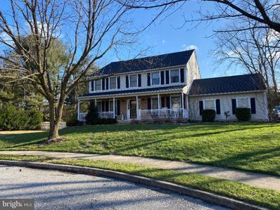 2 Danbury Court, Mount Laurel, NJ 08054 - #: NJBL390094
