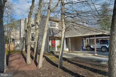 26 Dorset Drive, Marlton, NJ 08053 - #: NJBL390118