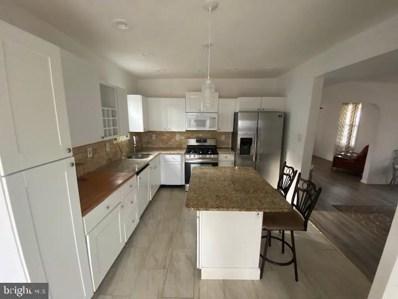 600 New Jersey Avenue, Riverside, NJ 08075 - #: NJBL390150