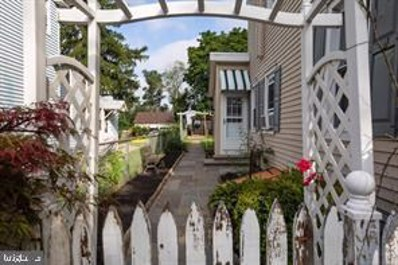 18 Chestnut Street, Lumberton, NJ 08048 - #: NJBL390240