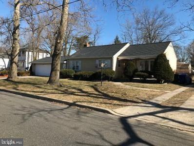 718 S Read Street, Cinnaminson, NJ 08077 - MLS#: NJBL390906