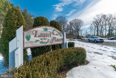 2101-A  Sedgefield Drive, Mount Laurel, NJ 08054 - #: NJBL391138