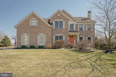 109 Country Club Drive, Moorestown, NJ 08057 - #: NJBL391198