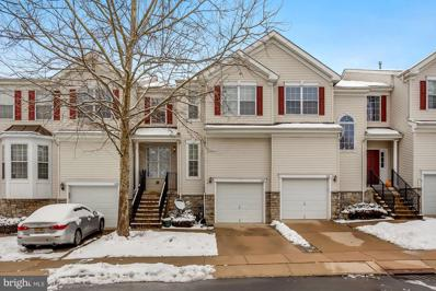 218 Hawthorne Way, Delran, NJ 08075 - #: NJBL391254