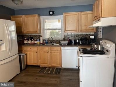5 Burgess Lane, Willingboro, NJ 08046 - #: NJBL391432