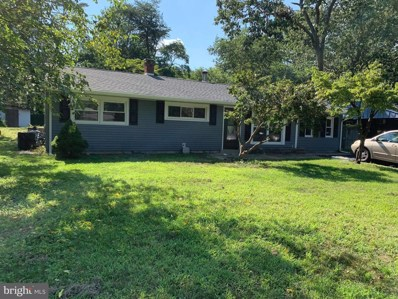 310 Cedar Lane, Mount Laurel, NJ 08054 - #: NJBL391680