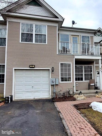 81 Tattersall Drive, Burlington, NJ 08016 - #: NJBL391858