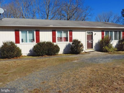 12 Winnebago Trail, Browns Mills, NJ 08015 - #: NJBL391908